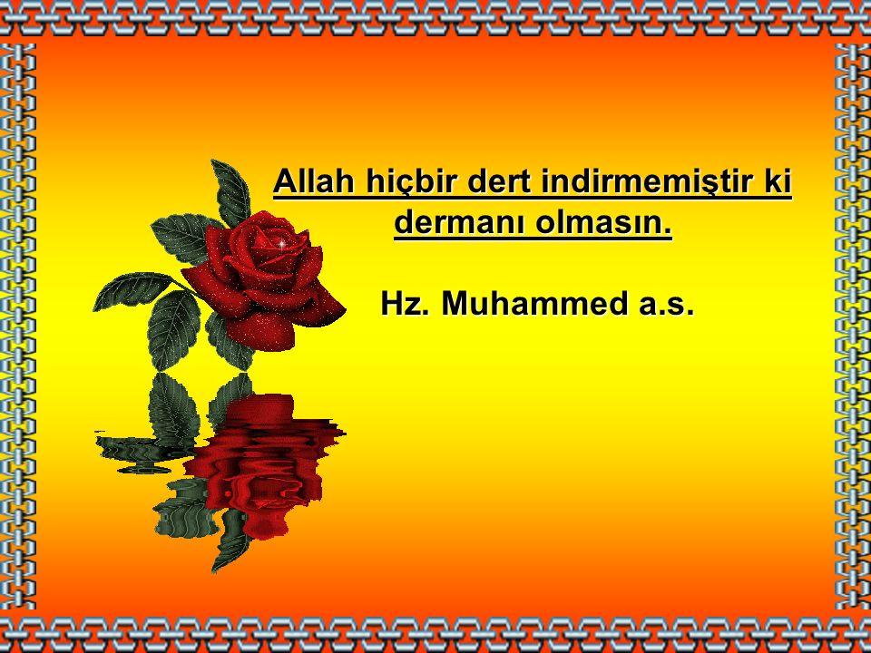 ACILAR IMIZ ve DERTLERİMİZ HAKKINDA NELER DENİLDİ www.behcetoloji.com Behçet Gündüz İzmir