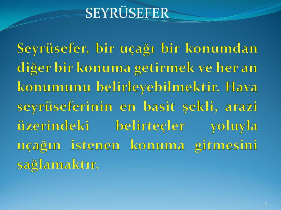 SEYRÜSEFER 2