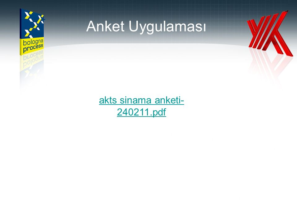 Anket Uygulaması akts sinama anketi- 240211.pdf
