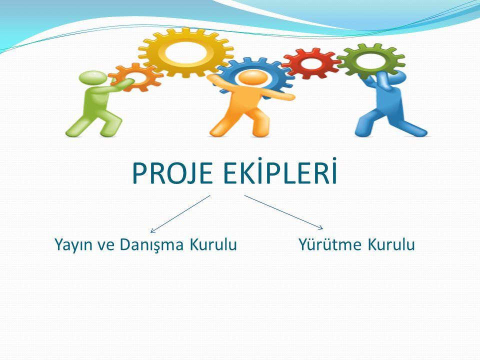PERFORMANS GÖSTERGELERİ GöstergeBirimMevcutHedef Proje kapsamında ulaşılan öğretmen sayısı adet0500 Proje kapsamında kurula ulaştırılan eser adet0500