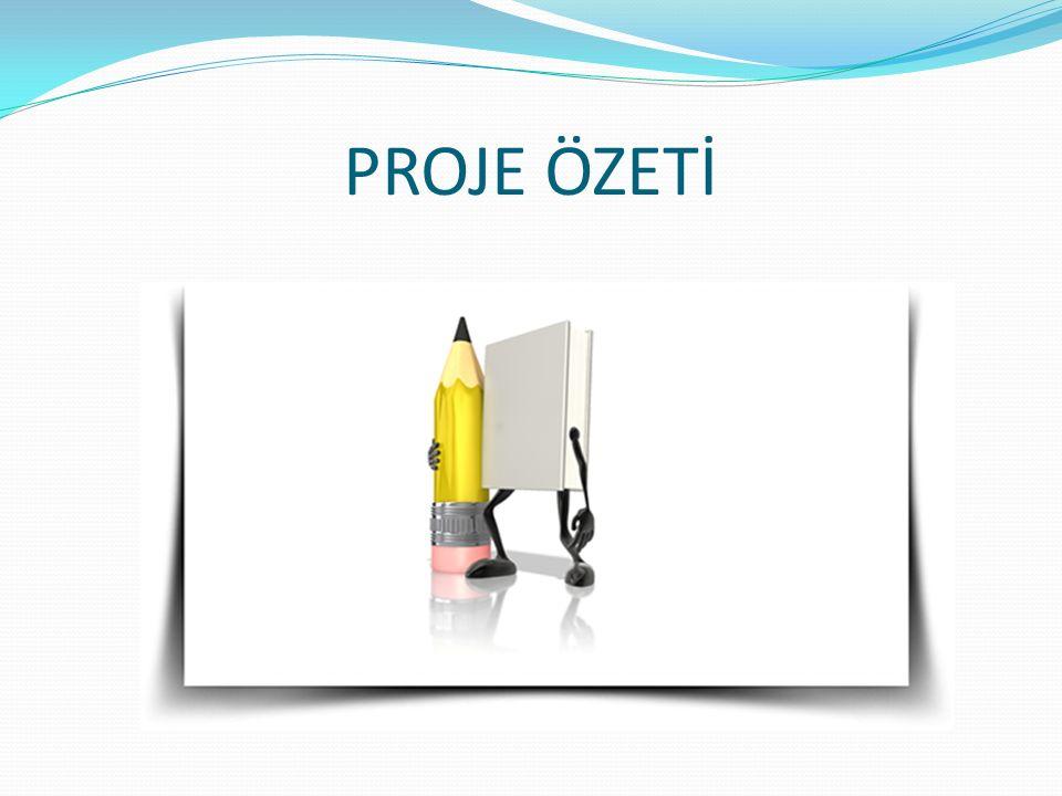 1-Yürütme Kurulu Çalışma Planının Oluşturulması Uygulama Birimleri(Rolü):Sındırgı İlçe Milli Eğitim Müdürlüğü (Yürütme Kurulu Çalışma Planı Oluşturma) 1.1-Planın Oluşumu: İlçe Yürütme Kurulunca, proje onaylanıp yürürlüğe girdiği tarihteki ilk hafta içinde toplantı yapılarak çalışma planı proje takvimi doğrultusunda hazırlanacaktır.
