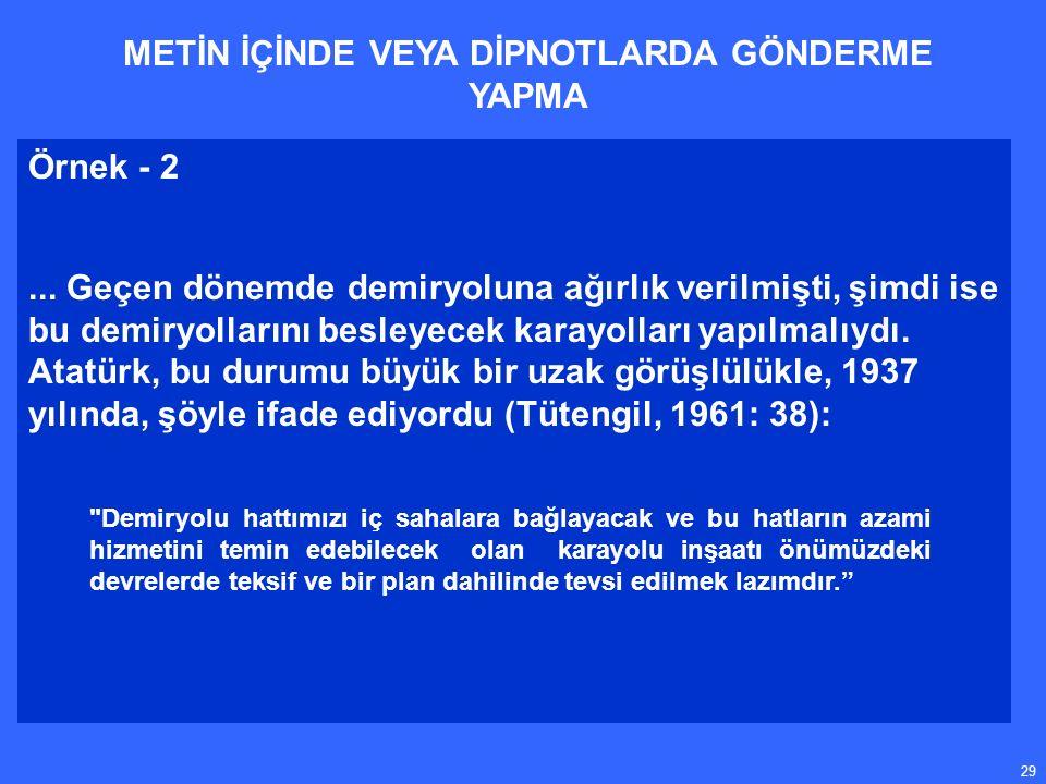 29 Örnek - 2...