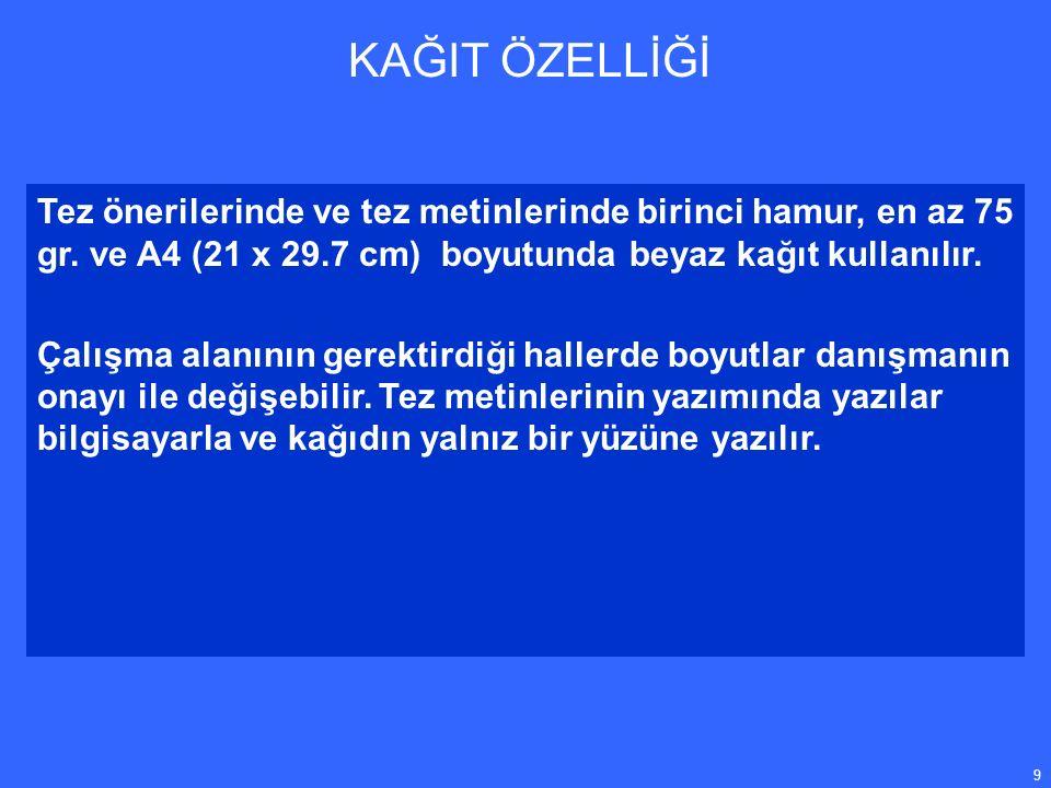40 Örnek-1 Sistem Bilimine Giriş Ders Notları, Kara Harp Okulu Matbaası, Ankara, 1991, 41.