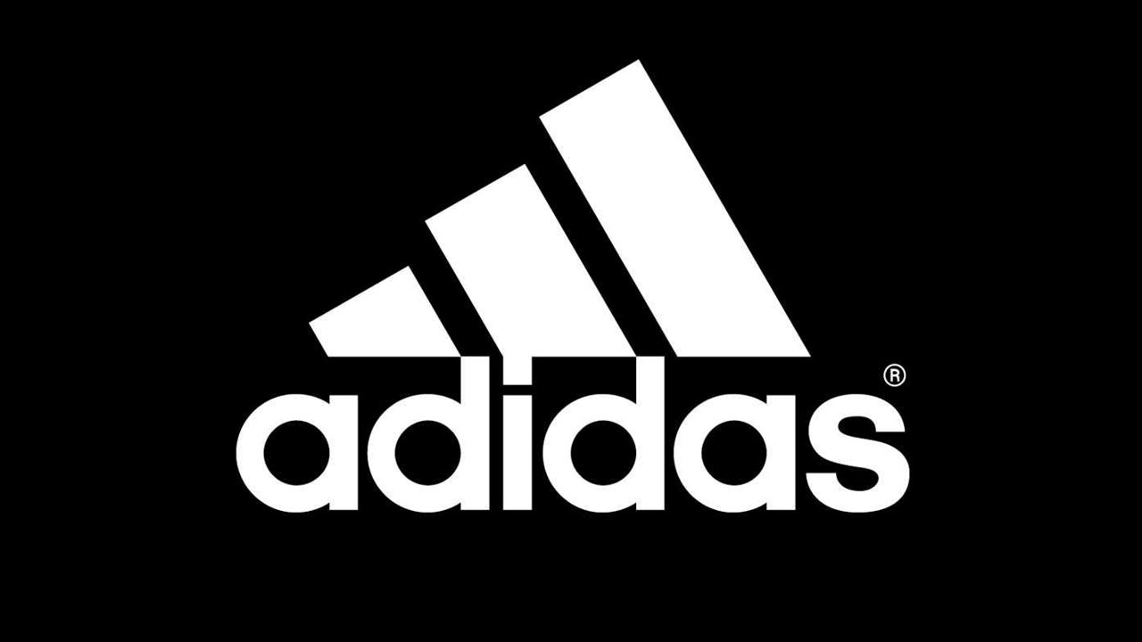 ADIDAS IMPOSSIBLE IS NOTHİNG!