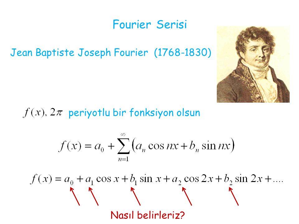 Nasıl bir matris? Dönüşümünün her iki baza göre ifade edildiği matrisler olsun