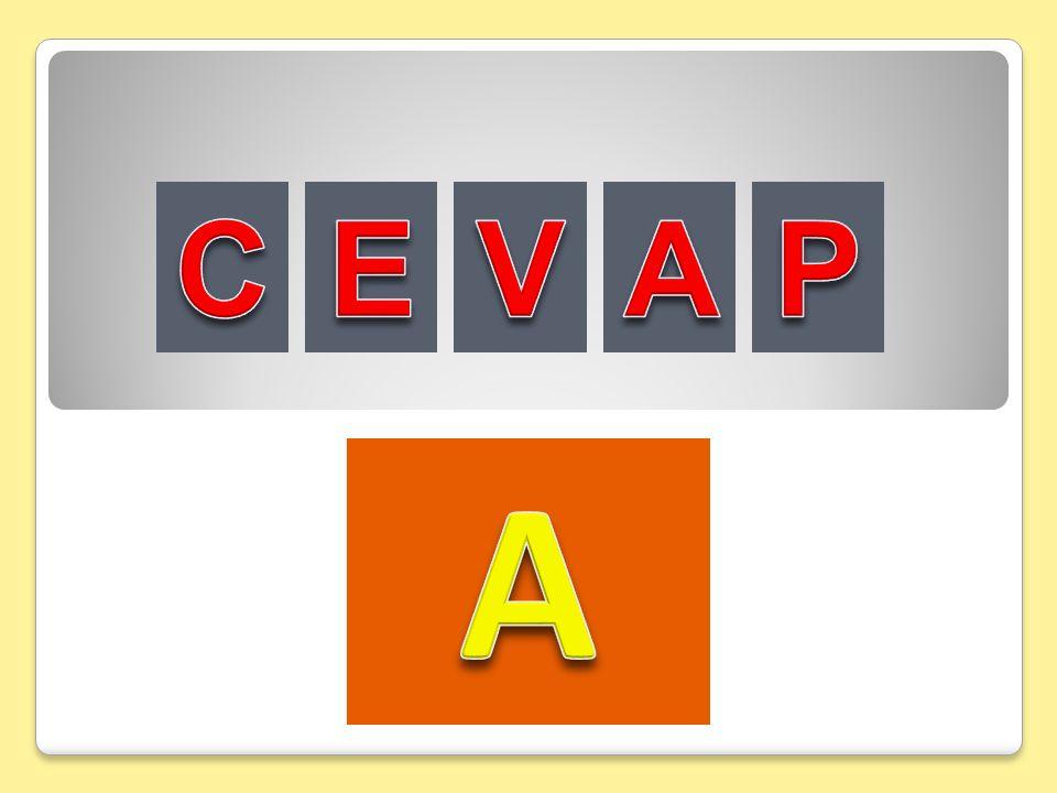 Türk alfabesinde kaç sessiz harf bulun- maktadır.