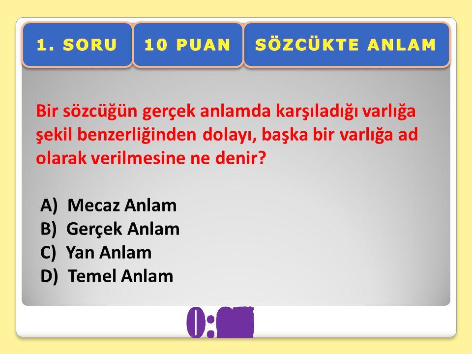 http://www.turkceciyiz.com/v/9555783/T_rk_e_Dersi_in_Haz_rlan m_zel_Yard_mc_Kaynaklar_YEN_.rar.html