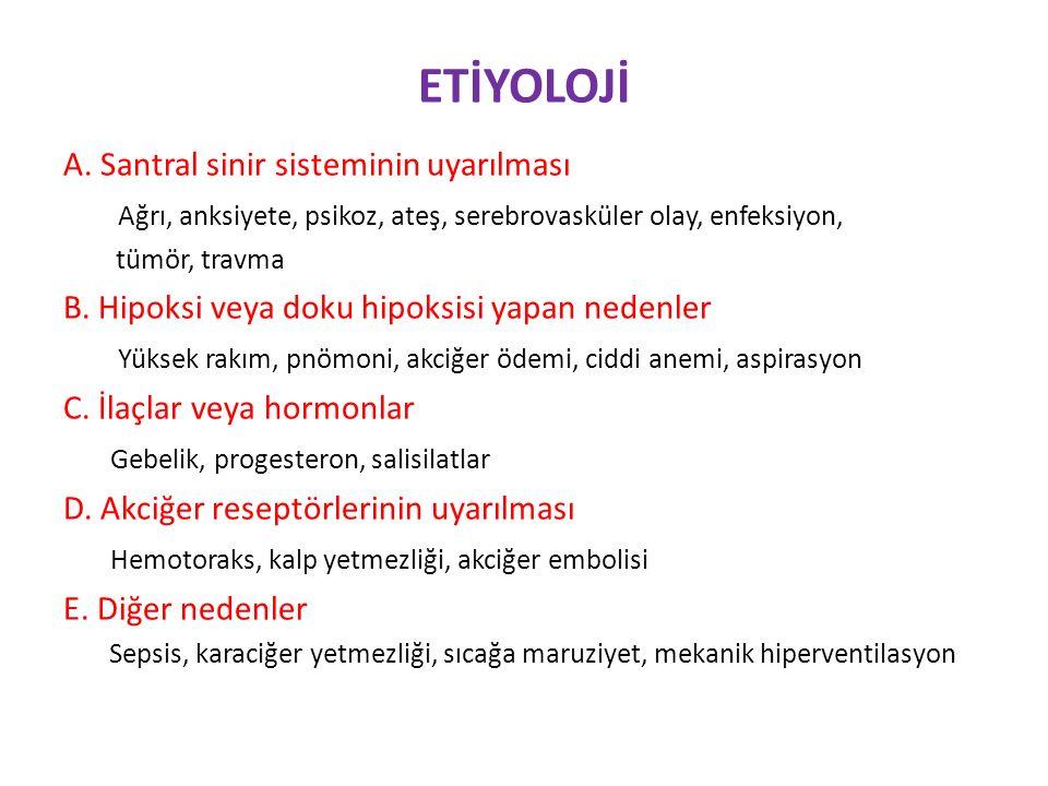 ETİYOLOJİ A.