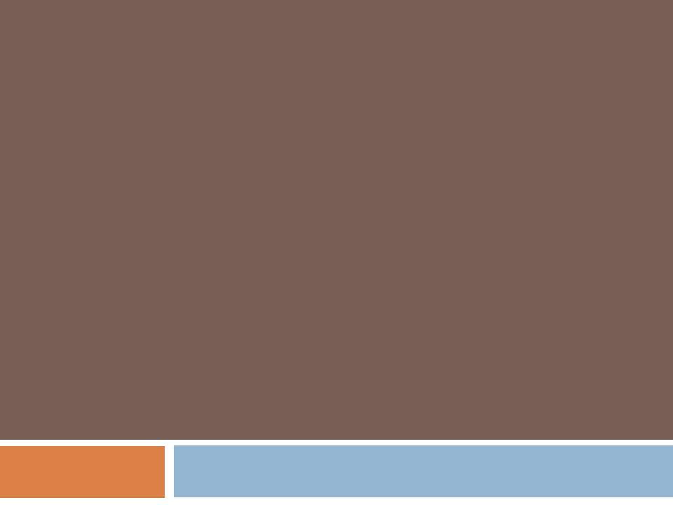 Yönetim planına ve dürüstlük kuralına uygun hareket etme borcu  Kat malikleri birbirlerini rahatsız etmemek, zarar vermemek, yönetim planına uymak zorundadırlar  Kiracılar ve oturma hakkı sahipleri içinde ayni esaslar geçerlidir.