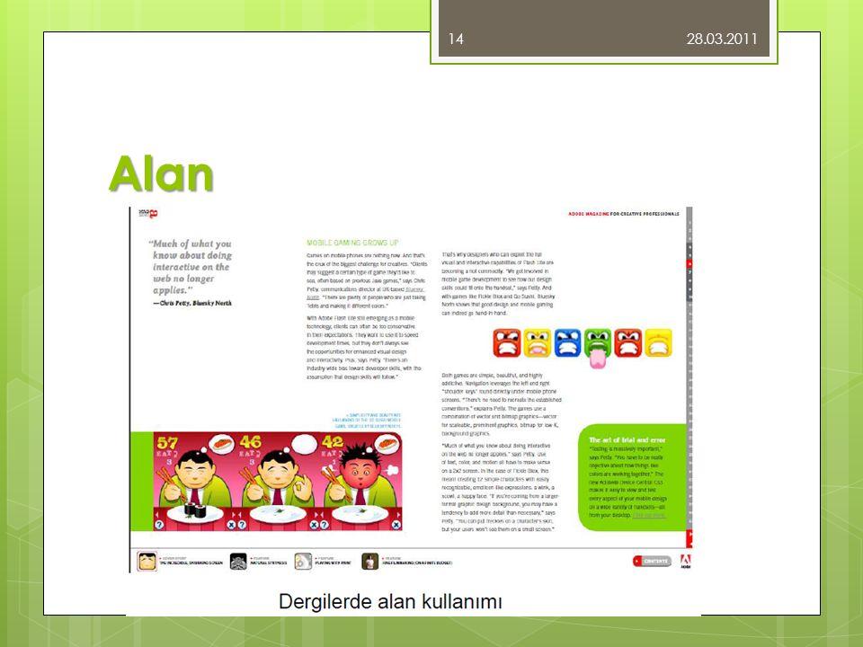 Alan 28.03.2011 14