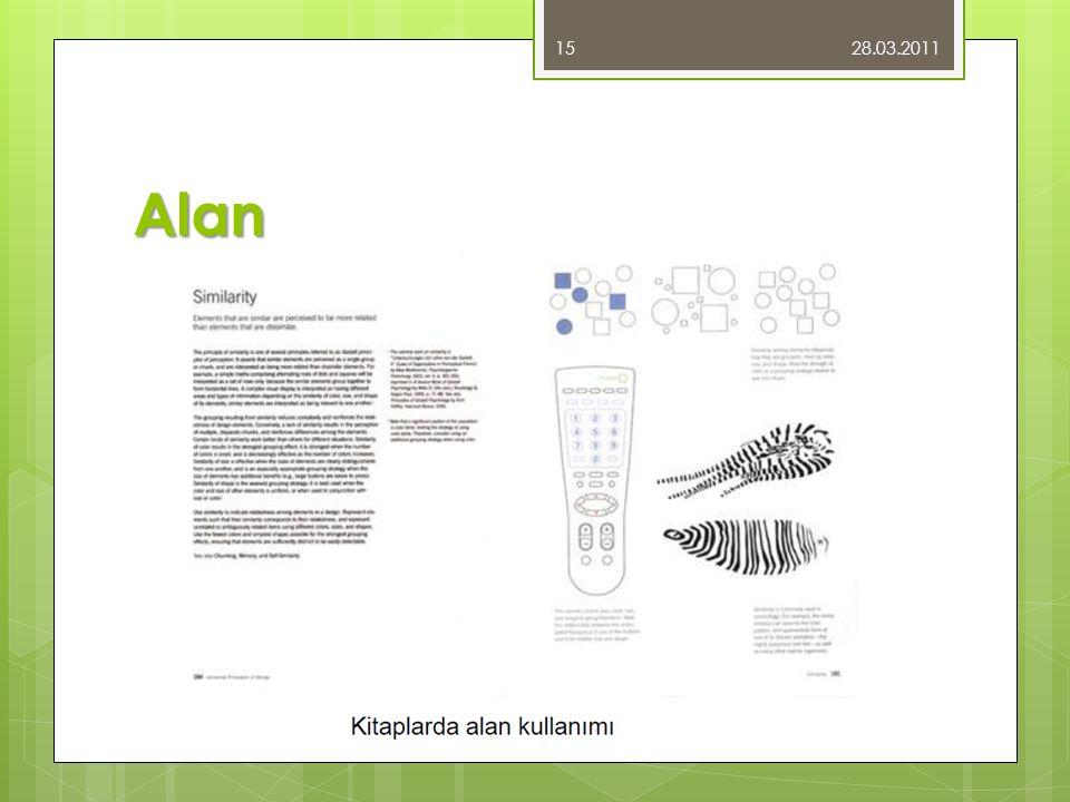 Alan 28.03.2011 15