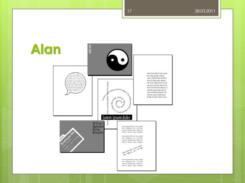 Alan 28.03.2011 17