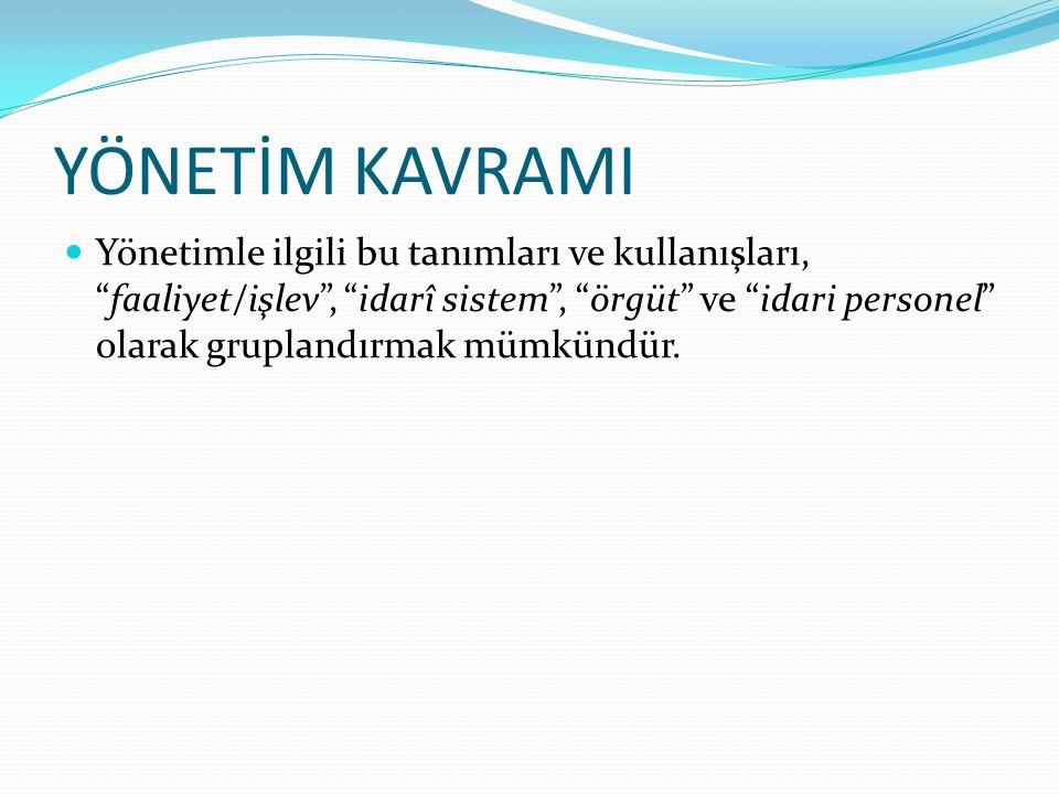 Cumhurbaşkanının Görev ve Yetkileri Yürütme ile İlgili Görev ve Yetkileri Başbakan'ı atamak ve istifasını kabul etmek, Başbakan'ın teklifi üzerine bakanları atamak ve görevlerine son vermek, Gerekli gördüğü hallerde Bakanlar Kurulu'na başkanlık etmek veya Bakanlar Kurulu'nu, başkanlığı altında toplantıya çağırmak, Yabancı devletlere Türk devletinin temsilcilerini göndermek, Türkiye Cumhuriyeti'ne gönderilecek yabancı devlet temsilcilerini kabul etmek, Milletlerarası antlaşmaları onaylamak ve yayımlamak, Türkiye Büyük Millet Meclisi adına Türk Silahlı Kuvvetleri'nin Başkomutanlığını temsil etmek, Türk Silahlı Kuvvetleri'nin kullanılmasına karar vermek, Genelkurmay Başkanı'nı atamak, Milli Güvenlik Kurulu'nu toplantıya çağırmak