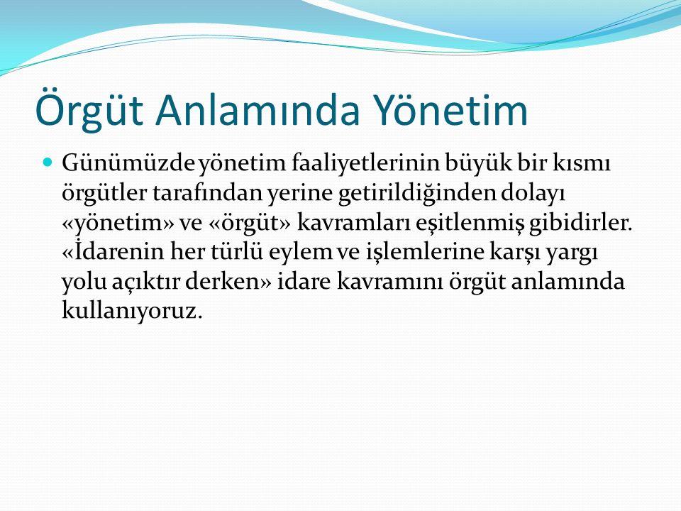 Belediyenin Organları: Belediye Başkanı Belediyenin başı ve yürütme organıdır.