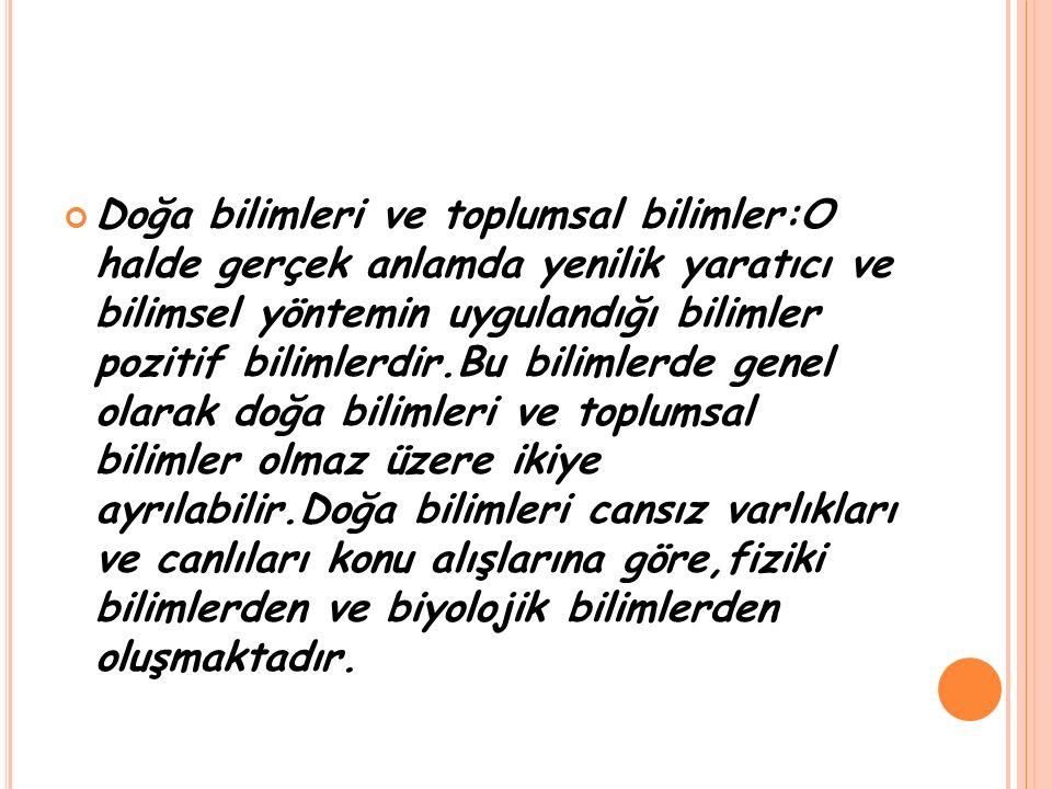 Balcı (1997) mülakat türlerini; 1.Katılanların sayısına göre; bireysel ve grupça olmak üzere ikiye ayrılır.