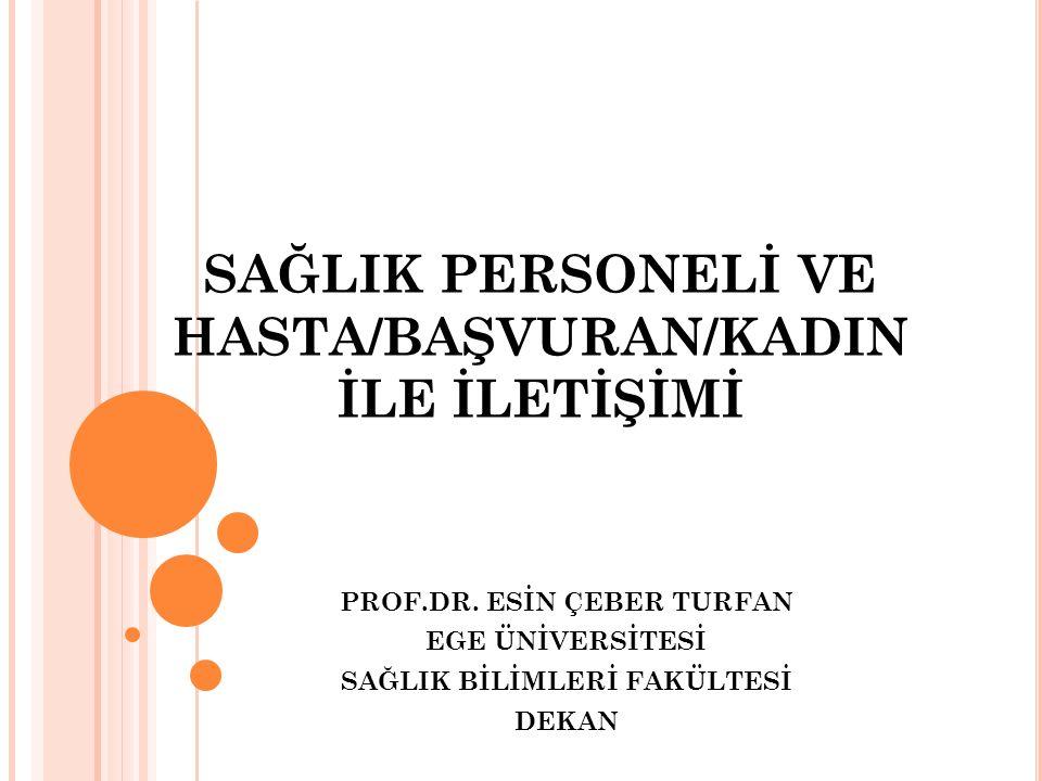 İLETİŞİM KURAMLARI LİBERAL KURAMLAR Bilginin İletilmesi ve Alınması Tanımına Giren Etki-Süreç Odaklı Yüksel E.,İletişim Teorileri, 2013