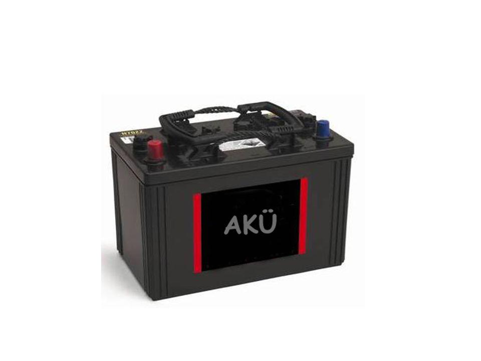 Rot ayarı Aracınızın mekanik ve süspansiyon sistemlerindeki arızalar nedeni ile direksiyon ve araç yönünün aynı olmaması durumunda araçta rot ayarı yapılmalıdır.