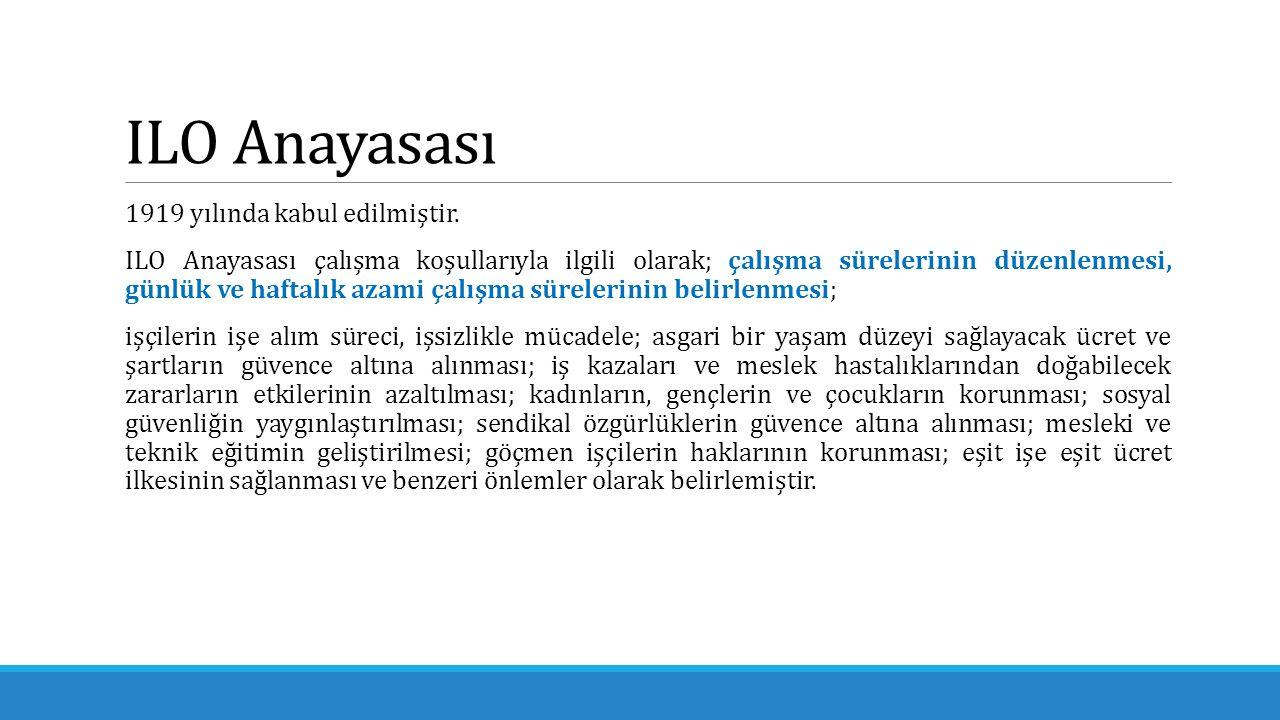 6098 sayılı Türk Borçlar Kanunu 6098 sayılı Türk Borçlar Kanunun 398.maddesi, 818 sayılı Borçlar kanunun 329.maddesini karşılayan işçinin fazla çalışma borcu başlıklı hükümde; İşçinin fazla çalışma borcu düzenlenmektedir.