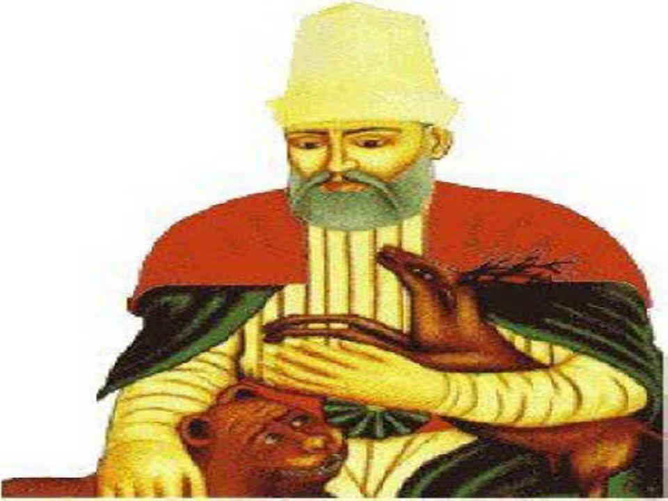  Bektaşilik, Hacı Bektaş Veli'ye bağlı olan ve onun yolundan gidenlerin oluşturduğu düşüncenin, adıdır.