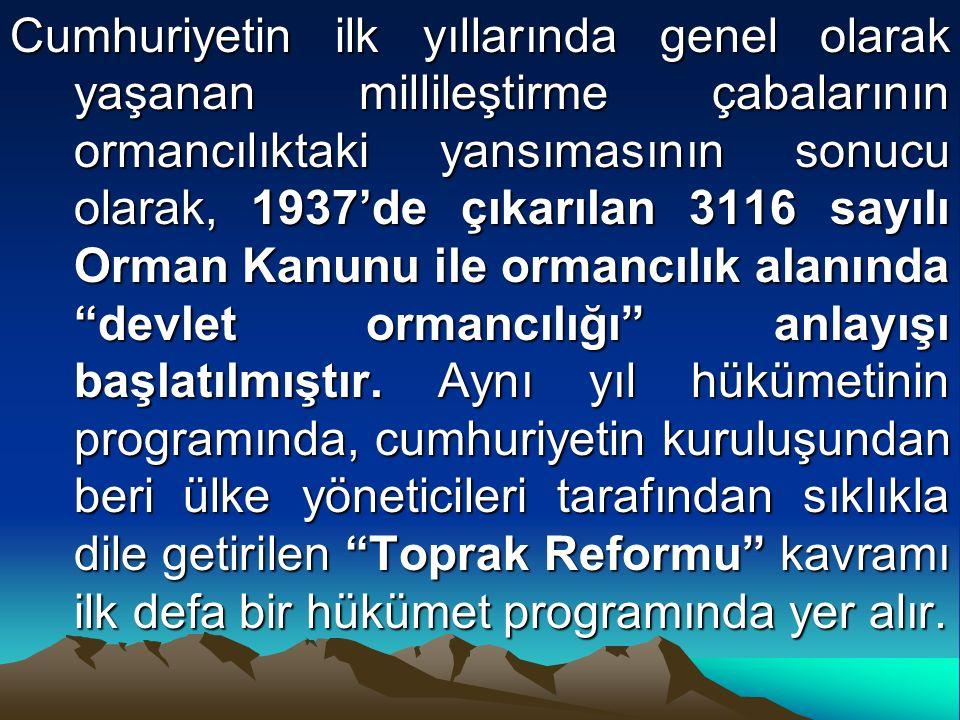 20.09.1977, Milliyet, Demirel: «2.Boğaz köprüsünün temeli mayısta atılacak»