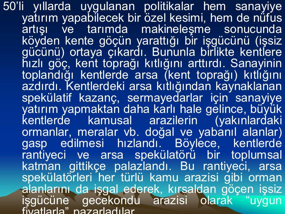 3 Temmuz 1988 2.köprü (FSM) zamanın başbakanı Turgut Özal tarafından hizmete açıldı.