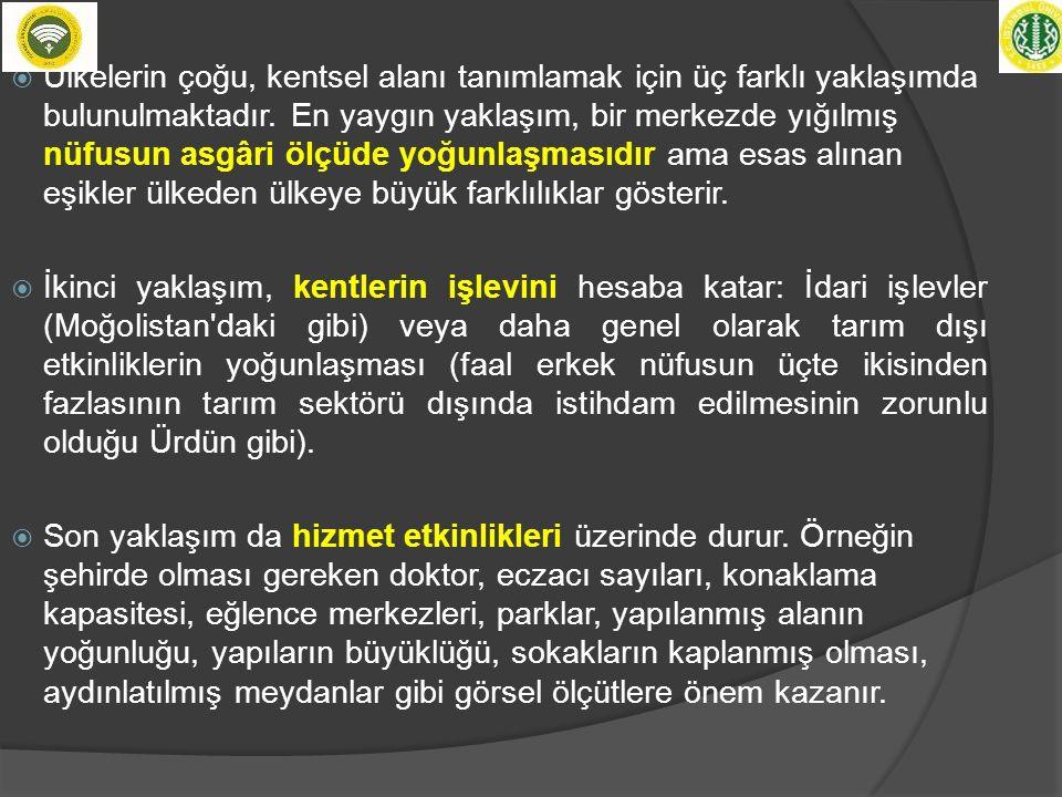 Levent Vadisi – Akçadağ/Malatya