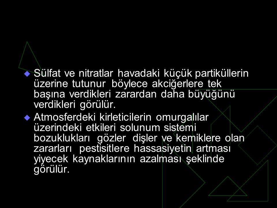 ATIKLARIN GERİ KAZANIMI Geri Kazanım Nedir.