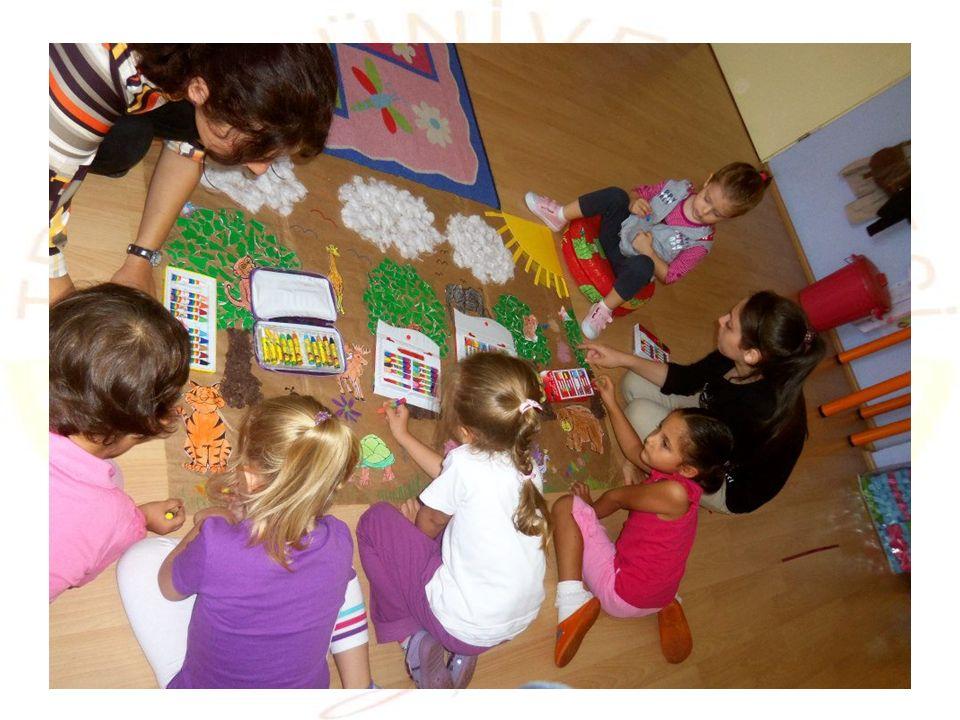 Programımızda; Çocuk gelişimi ve Eğitiminin önemini benimseyen, çocukların gelişim özelliklerini tanıyan, gereksinimleri konusunda bilgi sahibi olan, okul öncesi eğitim kurumlarında, kreşlerde, özel eğitim kurumlarında, hastanelerin çocuk kliniklerinde, otel ve turistik tesislerin çocuk kulüplerinde ve buna benzer pek çok alanda görev yapabilecek nitelikte meslek elemanı yetiştirmek amaçlanmaktadır.
