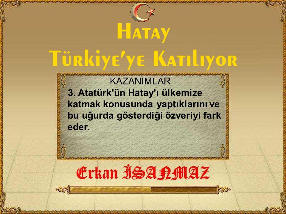 I- Harf İnkılabı II- İstiklal Marşı'nın kabulü III- Montrö Boğazlar Sözleşmesi IV- Türk Dil Kurumunun Kurulması Bu gelişmelerin kronolojik sıralaması