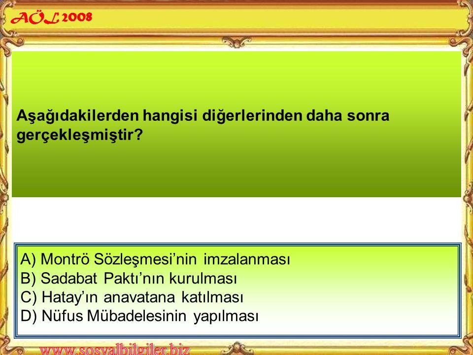 """Türkiye """"Yurtta Barış, Cihanda Barış"""" ilkesi doğrultusunda takip ettiği dış politikası gereğince bölgesel ve uluslararası alandaki barışçı faaliyetler"""