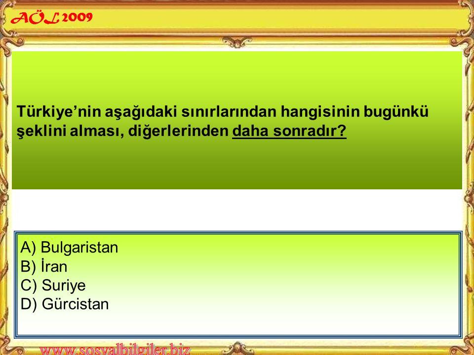 Aşağıdakilerden hangisi, Orta Doğu'nun güvenliğini sağlamak amacı ile imzalanmıştır? A) Petrograd Protokolü B) Panmunjom Mütarekesi C) Sadabat Paktı D