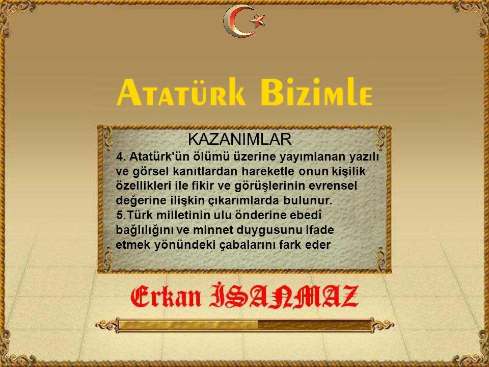 Türkiye; 1932'de Milletler Cemiyeti'ne üye olmuş, 1934'te Balkan Antantı'na katılmış, 1937'de Sadabat Paktı'nı imzalamıştır. Buna göre dış politikada