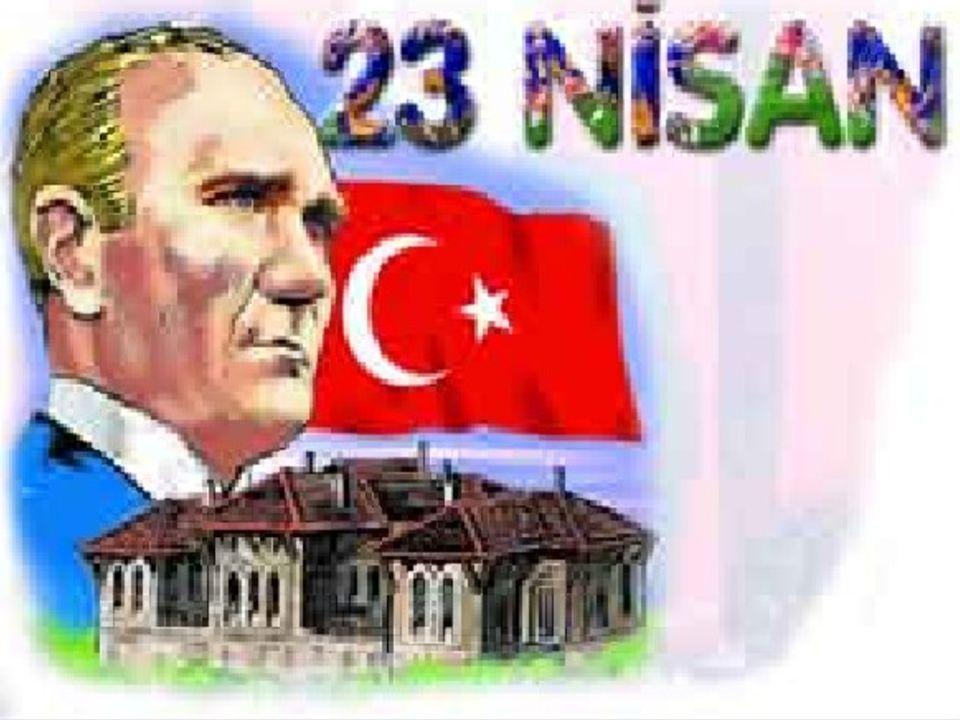 Niçin Bayram Yapıyoruz .Cumhuriyet ilan edilmeden önce devletimizin adı Osmanlı Devleti'ydi.