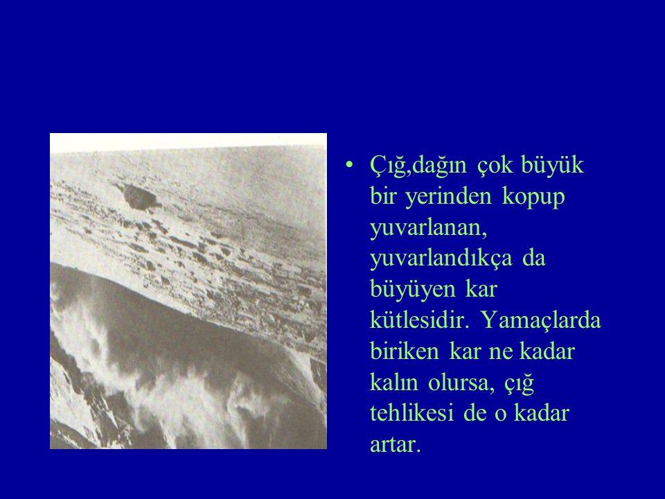 Tortum Gölü, heyelan sonucu oluşmuştur
