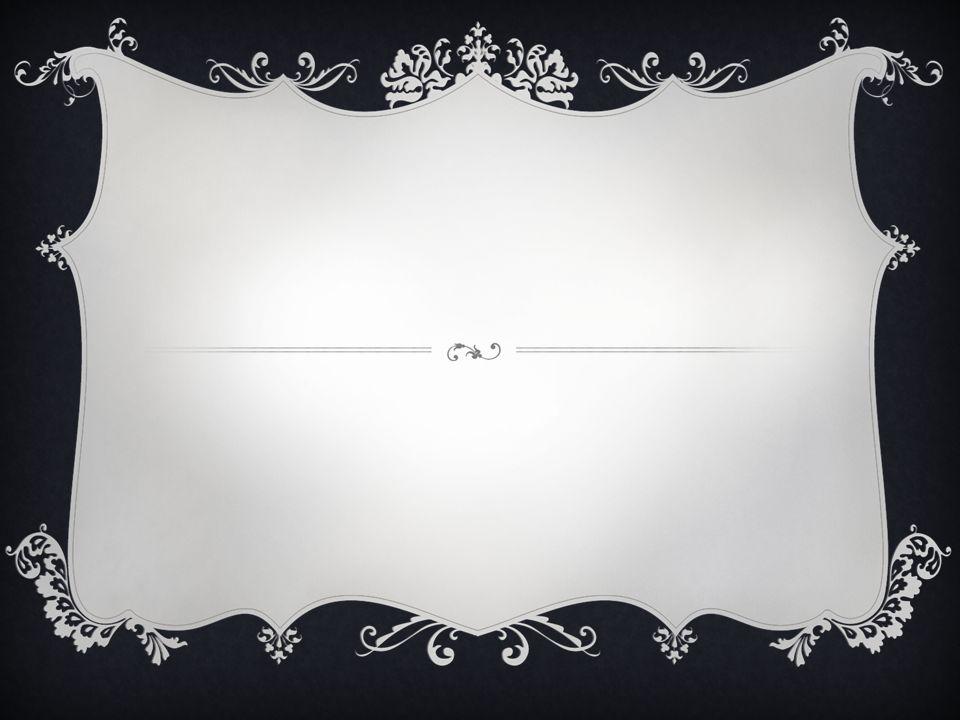 Dolin: Kalker platolar üzerinde görülen, oval şekilli erime çukurluklarıdır.