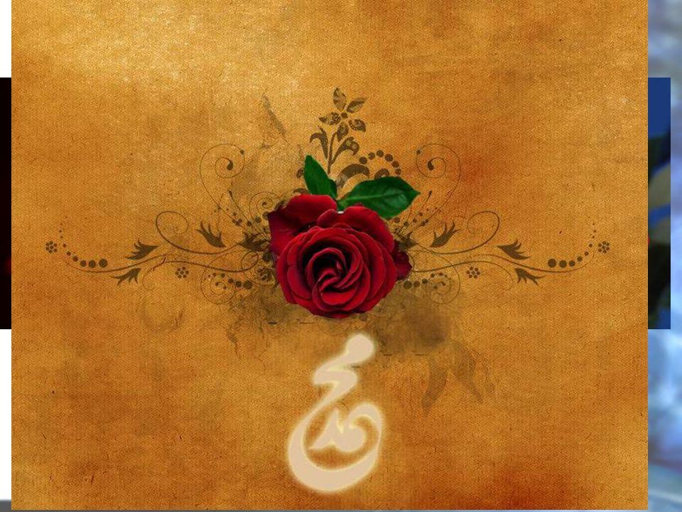 Tıynet-i pâkini rûşen kılmış ehl-i âleme İktidâ kılmış târîk-i Ahmed-i Muhtâr'a su Su Hz. Muhammed'in yoluna uymuş ve bu hâli ile dünya halkına temiz