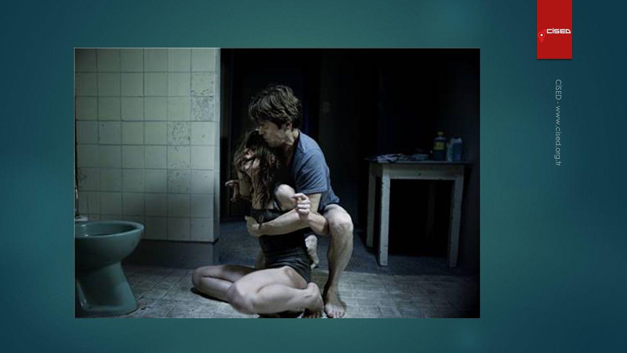 Cinsel taciz ve istismara yaklaşım : -Öncelikle kişinin güvenliğini sağlayın (yurtta, vs.