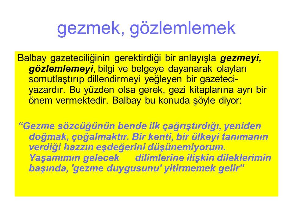 parodileştirme, kişileştirme Aşağıdaki örnekteyse yine Orhan Veli'nin şiirinin parodileştirilmesi, aynı zamanda anayasanın kişileştirilmesi sözkonusudur: Hiçbir şeyden çekmedi dünyada, Siyasilerden çektiği kadar.