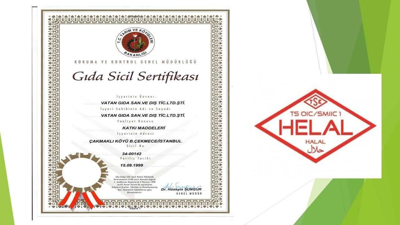 TS ISO 22301 İŞ SÜREKLİLİĞİ YÖNETİM SİSTEMİ  Bu standart iş sürekliliğinin oluşturulması, uygulanması, izlenmesi, gözden geçirilmesi, sürekliliğinin sağlanması ve iyileştirilmesi için risk yaklaşımını esas alan bir yönetim sistemi standardıdır.