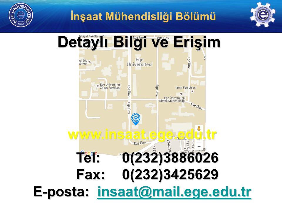 http://www. insaat.