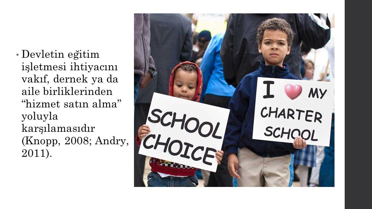 Halen 1 milyonun u ̈ zerinde o ̈ g ̆ renci so ̈ zles ̧ meli okullara kayıt ic ̧ in sırada beklemektedir.