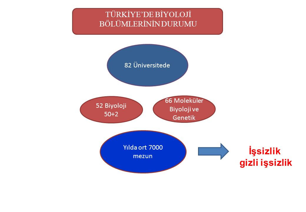 STRATEJİK PLAN BÖLÜM KURUMSAL ANALİZ 4- ÇEVRESEL TEHDİTLERT1.