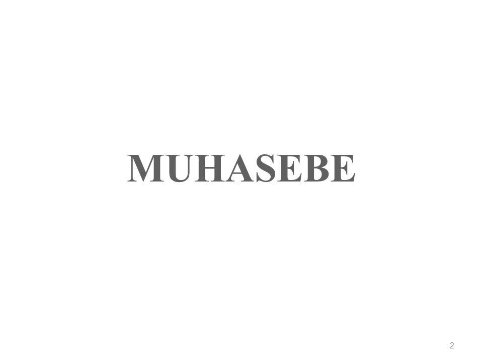 2 MUHASEBE
