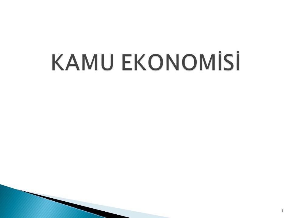  A.Marshall tarafından geliştirilen kısmı denge analizi, İtalyan iktisatçılar Viti de Marco ve Pantaleoni tarafından kamu ekonomisine uygulanabileceğini düşünmüşlerdir.