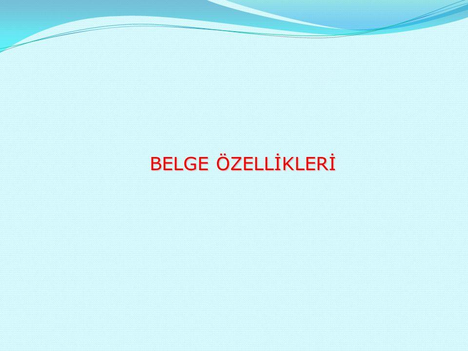 T.C. SOSYAL GÜVENLİK KURUMU BAŞKANLIĞI İzmir Sosyal Güvenlik İl Müdürlüğü Sayı : 26037132/ /