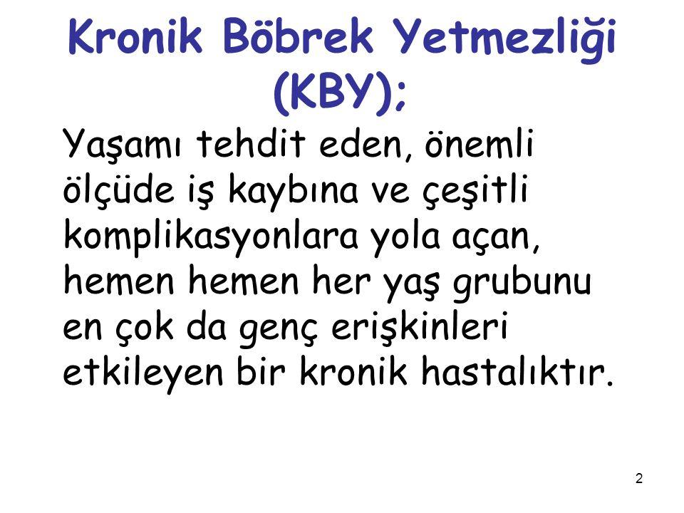 73 VAKA Hasta Türkçe bilmiyor eşi aracılığıyla iletişime geçildi.