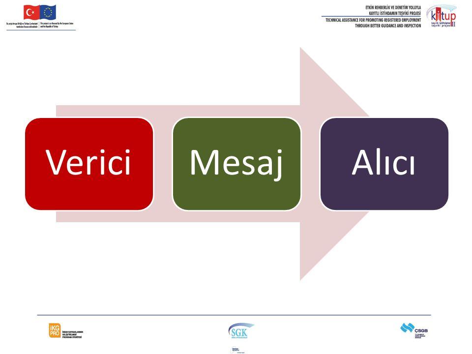 SOSYAL ETKİ VE GRUP NORMLARI  Konformite => etkisiz birey – bağımlı  ***??????****  Moscovici 3 norm 1)Objektiflik 2)Tercih 3)Orijinallik
