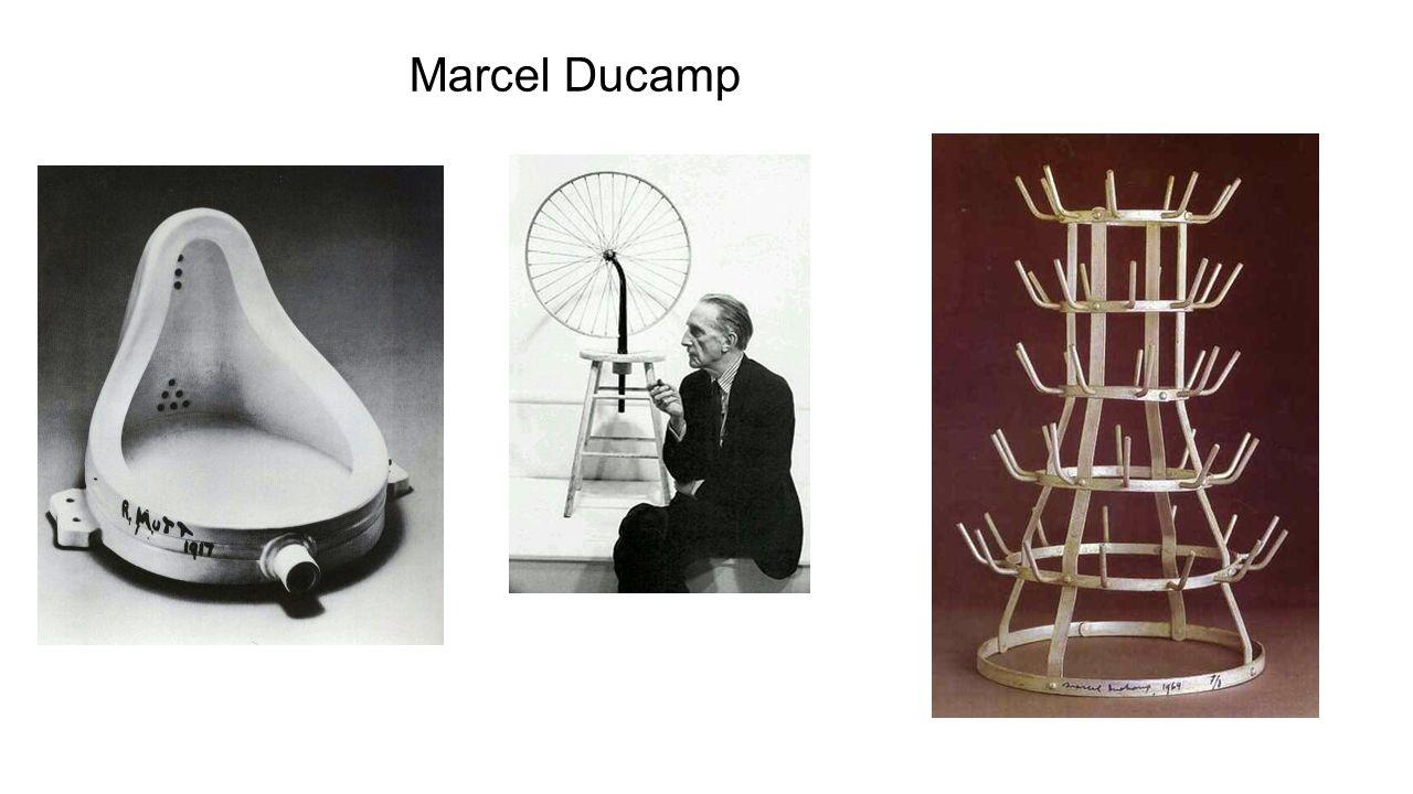 Marcel Ducamp