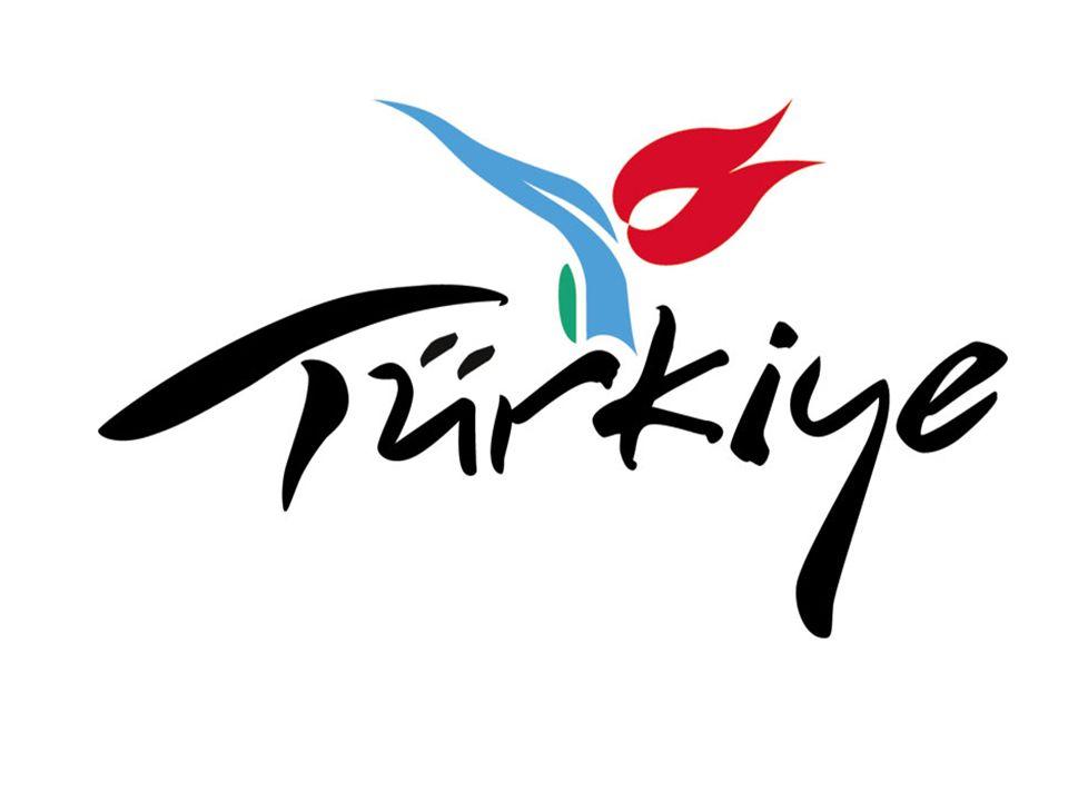Türkiye faunası birçok farklı hayvan türünü barındırması ile dikkat çeker.