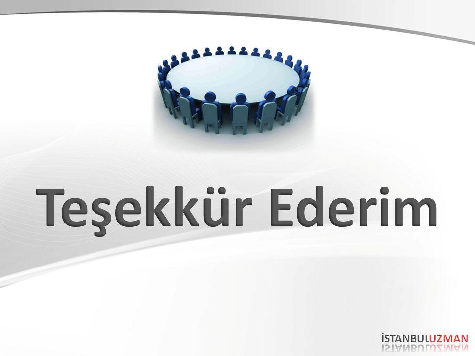 89/391/EEC89/391/EEC İş Sağlığı ve Güvenliği Yönetmeliği (İşte Çalışan İşçilerin Güvenliğinin ve Sağlığının Geliştirilmesini Destekleyecek Temel Önlemler Hakkında 12 Haziran 1989 tarih ve 89/391/EEC sayılı Yönerge)